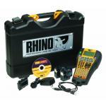 Rhino Printers