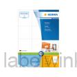 4279 etiket herma 4279 70x67.7mm premium a4 1200st