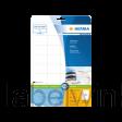 4200 etiket herma 4200 48.3x33.8mm premium a4 800st