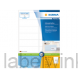 4267 etiket herma 4267 99.1x33.8mm premium a4 1600st