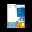 4458 etiket herma 4458 200x297mm premium a4 100st