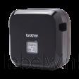 Brother PT-P710BT mobiele labelprinter, 24mm
