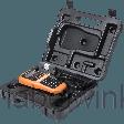 PT-E110VP kofferset