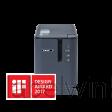 PT-P950NW labelprinter voor LAN en WLAN
