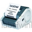 Brother QL-1060N Labelprinter - Niet Meer Leverbaar