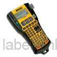 RHINO 5200 ABC 19mm
