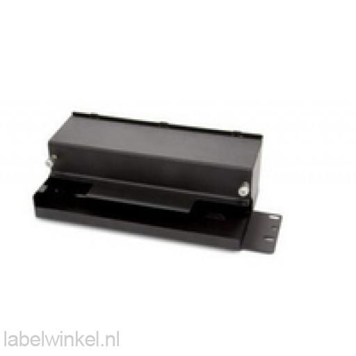 PA-CM-500 Automontage kit voor PocketJet printers
