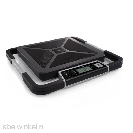 Dymo S100 pakketweegschaal
