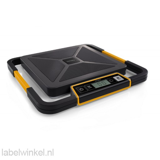 Dymo S180 pakketweegschaal