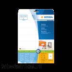 5057 etiket herma 5057 105x42.3mm premium a4 350st
