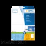 5063 etiket herma 5063 105x148mm premium a4 100st