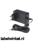 Brother AD-18ESEU 12V adapter