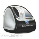 LabelWriter 450