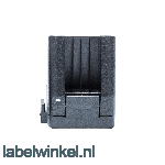 Brother PA-BC-002 batterijlader voor RJ serie mobiele printers