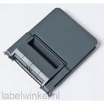 PA-LP-001 Label stripper voor TD-2120N en TD-2130N