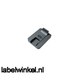 Accu laadstation voor Brother Rugged Jet printers