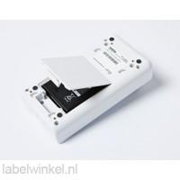 PA-BB-001 Batterij houder voor TD-2120N en TD-2130N