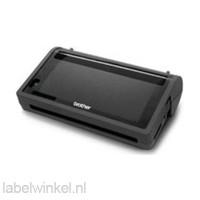 PA-RC-600 Papierrolbehuizing voor PocketJet printers