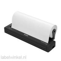 PA-RH-600 Papierrolhouder voor PocketJet printers