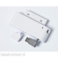 PA-WI-001 WLAN interface voor TD-2120N en TD-2130N