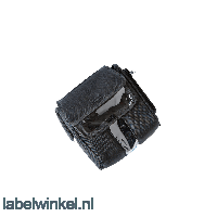 PA-WC4000 weerbestendige tas voor Rugged Jet printers